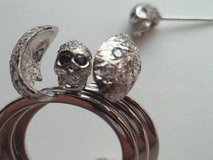 skeleton ring.JPG