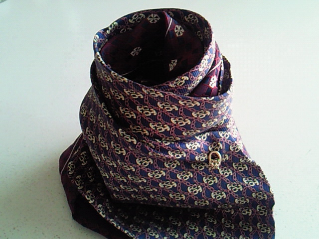 http://june-jo.com/news/scarf5.JPG